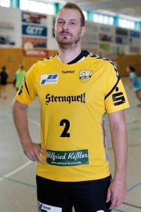 #2 Karel Kveton