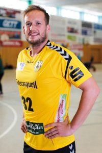 #32 Jakub Kolomaznik