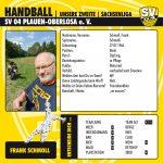 Frank Schmoll (Mannschaftsbetreuer)