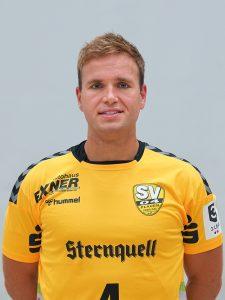 #4 Torsten Wetzel