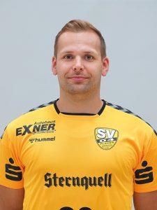 #89 Ivan Kucharik